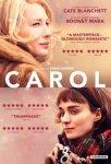 کارول Carol (2015)
