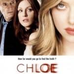 کلوئه Chloe