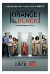 سریال Orange Is the New Black