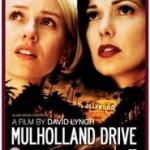 جاده مالهالند Mulholland drive