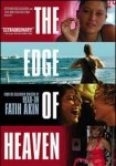 لبه بهشت The Edge of Heaven