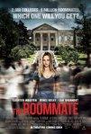 هم اتاقی The Roommate